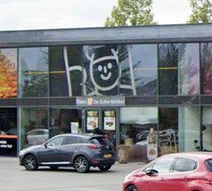 Nationale Diner Cadeaukaart Terneuzen Bakker Dees Terneuzen