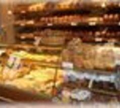 Nationale Diner Cadeaukaart Ezinge Bakkerij Leistra Ezinge