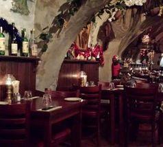 Nationale Diner Cadeaukaart  Balkan Grill Boro