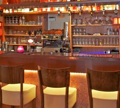 Nationale Diner Cadeaukaart Nieuwerkerk aan den IJssel Bangkok City