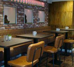 Nationale Diner Cadeaukaart Hoogkarspel Bantam - Grand Café De Raedt