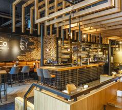Nationale Diner Cadeaukaart Leeuwarden Bar Bistro DuCo Leeuwarden