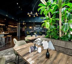 Nationale Diner Cadeaukaart Winterswijk Bar Bistro DuCo Winterswijk (by Fletcher)