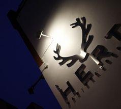 Nationale Diner Cadeaukaart Amstelveen Bar Brasserie t Hert