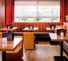Nationale Diner Cadeaukaart Eindhoven Bar The Living