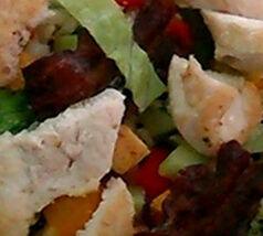 Nationale Diner Cadeaukaart Poppel (BE) Barabas eten en drinken