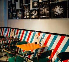 Nationale Diner Cadeaukaart Breda Barbier Breda