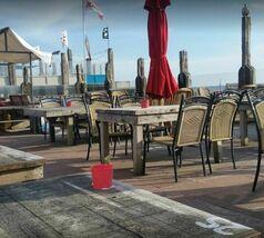 Nationale Diner Cadeaukaart IJmuiden Beach Inn