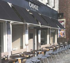 Nationale Diner Cadeaukaart Maastricht Beez Hotel