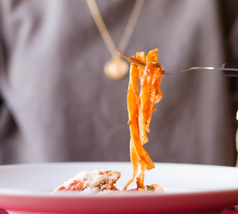 Nationale Diner Cadeaukaart Kampen Bella Italia