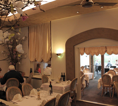 Nationale Diner Cadeaukaart Hendrik-Ido-Ambacht Bella Milano