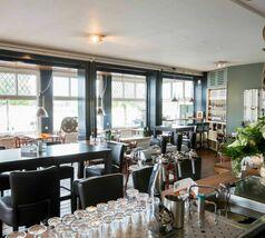 Nationale Diner Cadeaukaart Kampen Bij Alex Keuken & Bar