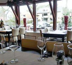 Nationale Diner Cadeaukaart Utrecht Bistro Bilthoven