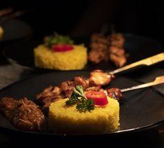 Nationale Diner Cadeaukaart Amersfoort Bistro DaBar