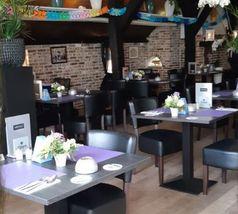 Nationale Diner Cadeaukaart Eext Bistro de 7 Ossen