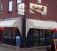 Nationale Diner Cadeaukaart Haaksbergen Bistro de Postkoets