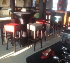 Nationale Diner Cadeaukaart Markelo Bistro De Tasca