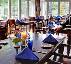 Nationale Diner Cadeaukaart Markelo Bistro Herikerberg