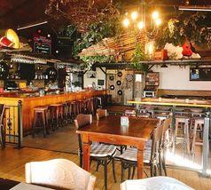Nationale Diner Cadeaukaart Burgh-Haamstede Bistro le Maire