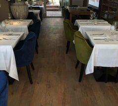 Nationale Diner Cadeaukaart Winsum Bistro Refter