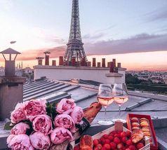Nationale Diner Cadeaukaart Hendrik-Ido-Ambacht Bistro Restaurant Petit Paris