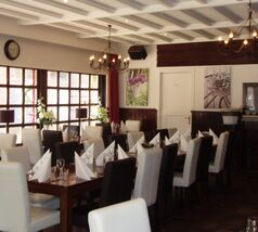 Nationale Diner Cadeaukaart Oldenzaal Bistro t Koetsiertje