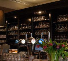 Nationale Diner Cadeaukaart Oisterwijk Bistrot C.