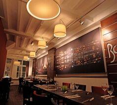 Nationale Diner Cadeaukaart Maastricht Bokes