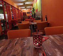 Nationale Diner Cadeaukaart Apeldoorn Bonito Tapas & Grill