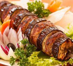 Nationale Diner Cadeaukaart Leeuwarden Bosporus