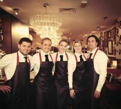 Nationale Diner Cadeaukaart Maastricht Bouchon d'en Face