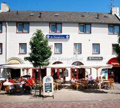 Nationale Diner Cadeaukaart Velden Brasserie & IJssalon De Zeuten Inval