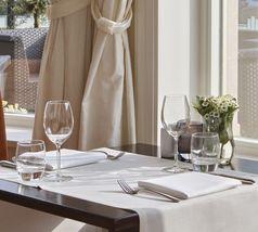 Nationale Diner Cadeaukaart  Brasserie & Terrace Circles