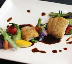 Nationale Diner Cadeaukaart Noordwijk aan Zee Brasserie & Terrace Circles