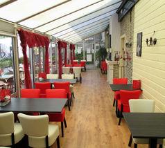 Nationale Diner Cadeaukaart  Brasserie Amerens