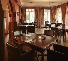 Nationale Diner Cadeaukaart  Brasserie Bij Schilte