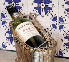 Nationale Diner Cadeaukaart Raalte Brasserie Bon Aparte