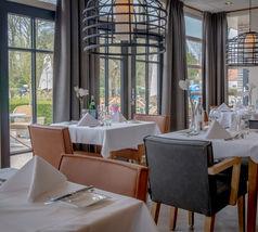 Nationale Diner Cadeaukaart  Brasserie Bries