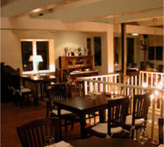 Nationale Diner Cadeaukaart Alphen aan den Rijn Brasserie Buuren