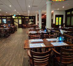 Nationale Diner Cadeaukaart Enschede Brasserie De Bakspieker (by Fletcher)