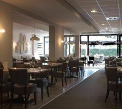Nationale Diner Cadeaukaart Sint-Oedenrode Brasserie de Beleving