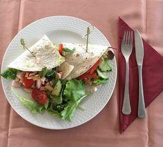 Nationale Diner Cadeaukaart  Brasserie De Deu-Braek