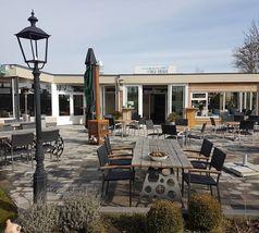Nationale Diner Cadeaukaart St. Annaland Brasserie De Deu-Braek