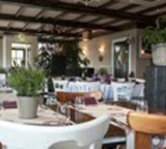 Nationale Diner Cadeaukaart Avenhorn Brasserie de Grost