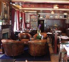 Nationale Diner Cadeaukaart Gemert Brasserie de Keizer