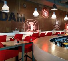 Nationale Diner Cadeaukaart Rotterdam Brasserie De Kuip