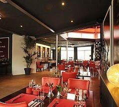 Nationale Diner Cadeaukaart  Brasserie de Maasduinen