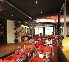 Nationale Diner Cadeaukaart Belfeld Brasserie de Maasduinen