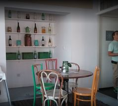 Nationale Diner Cadeaukaart Den Haag Brasserie de Sierkan