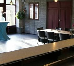 Nationale Diner Cadeaukaart Udenhout Brasserie de VOC